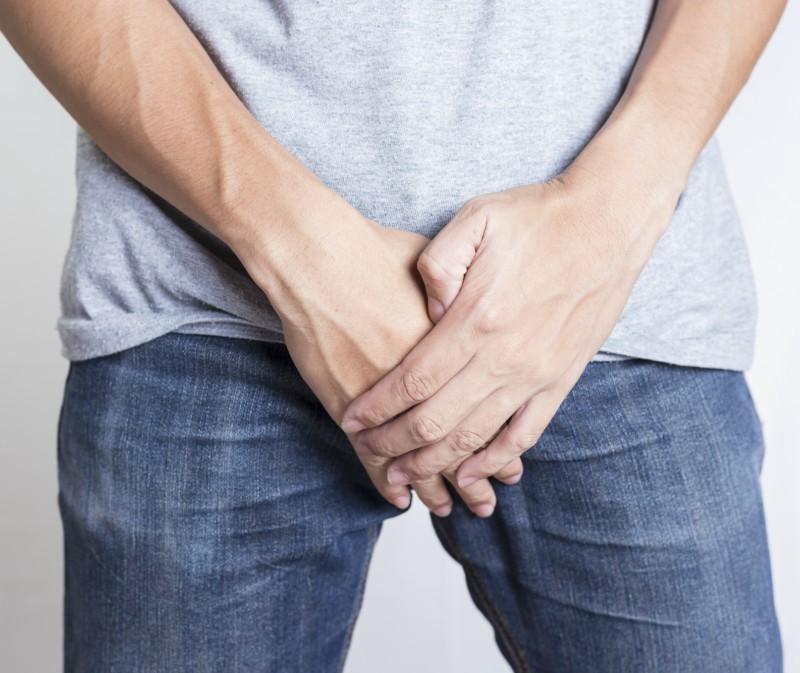fizioterapie pentru erecție penis în blugi