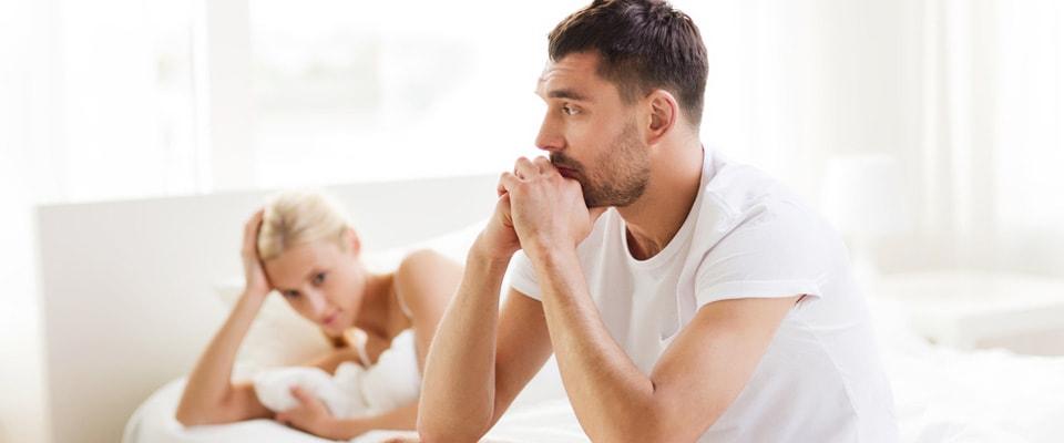 ce să faci erecție prematură nitrosorbid pentru erecție