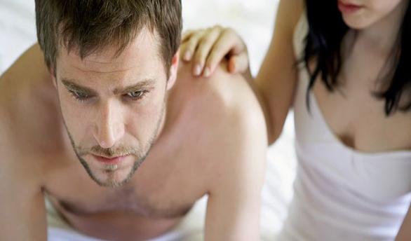suport pentru erecție cum să îmbunătățiți erecția la 56 de ani