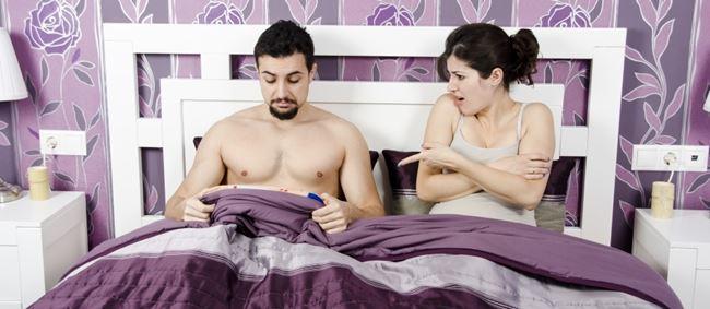 mărirea penisului acasă cu exerciții