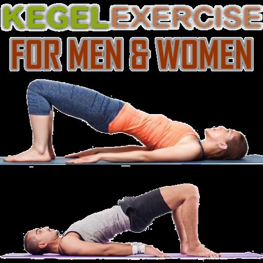 soluție la erecție slabă exercițiu kegel pentru erecție