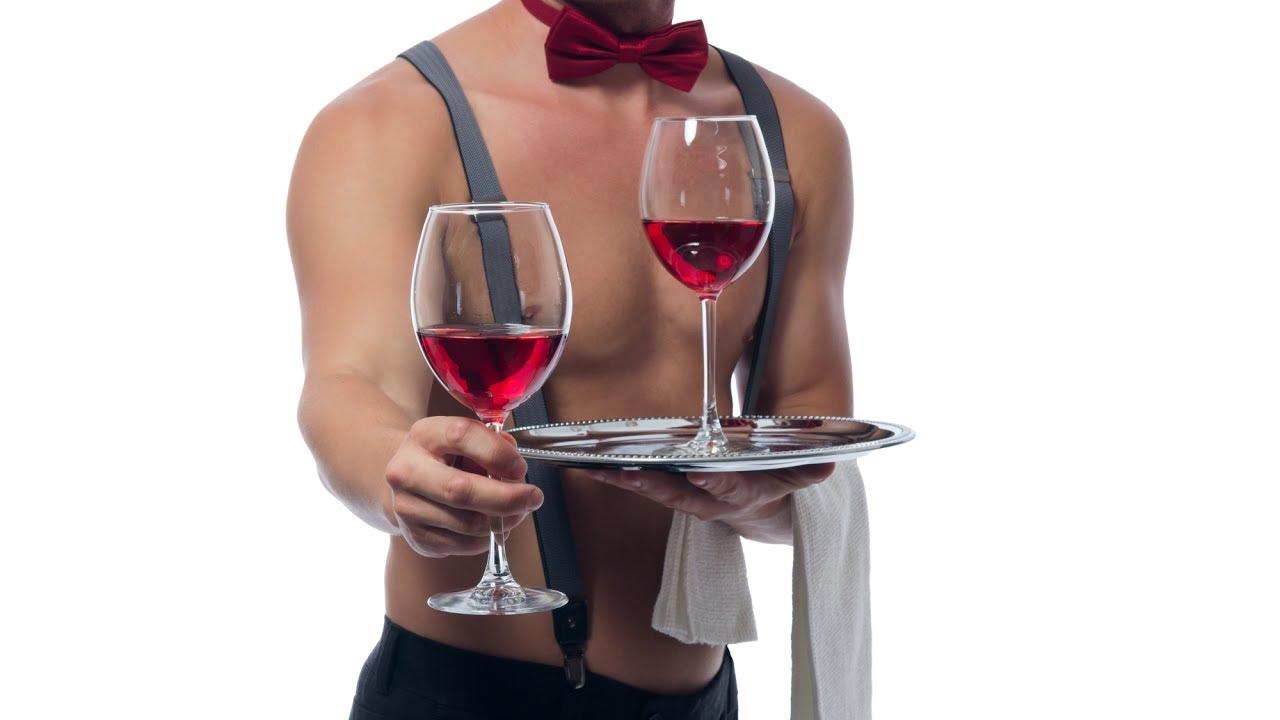 vin pentru o erecție erecție slabă ejaculare prematură